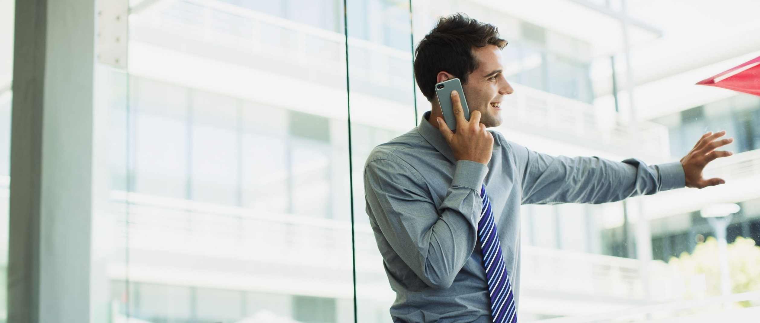 مکالمات تلفنی